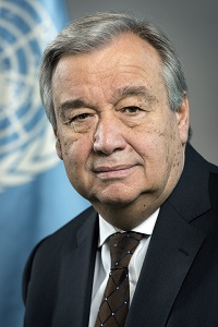 https://peacekeeping.un.org/sites/default/files/antonio_guterres_portrait.jpg