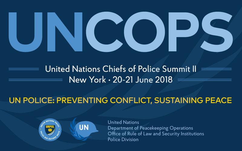 UNCOPS2