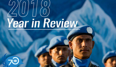 cover-photo-year-in-review-2018.jpg
