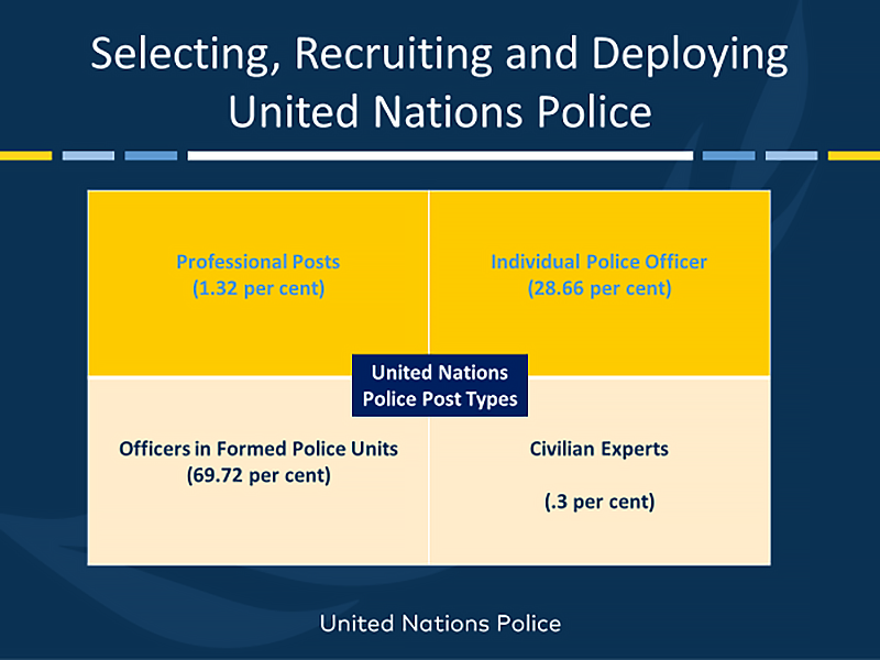 unpol-get-involved.png